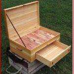 Wood Crafts Sell Good Kristal Project Edu Hash