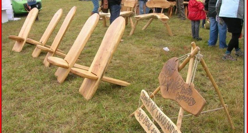 Wood Crafts Sell Kristal Project Edu Hash