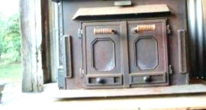 Wood Fireplace Inserts Blowers Regular