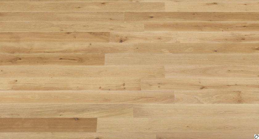Wood Floor Texture Maple Flooring