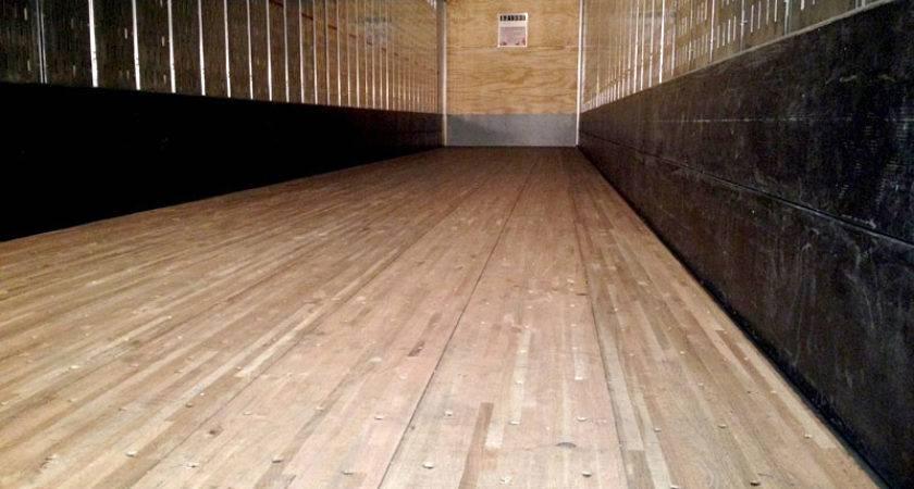 Wood Flooring Trailers Gurus Floor