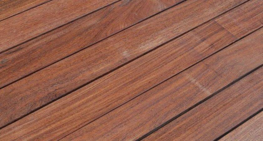 Wood Flooring Your Outdoors