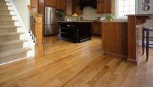 Wood Floors Kitchen Problems Should Put Hardwood