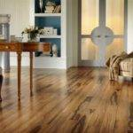 Wood Floors Laminate Woodfloorsvslaminate Top Home