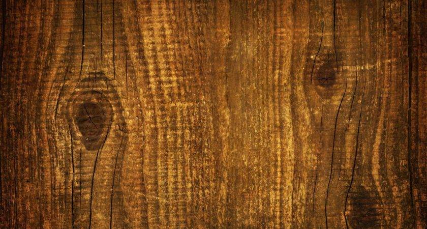 Wood Grain Cave