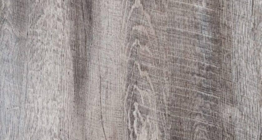 Wood Grain Pvc Vinyl Flooring Plank Buy Embossing