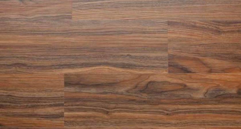 Wood Grain Pvc Vinyl Flooring