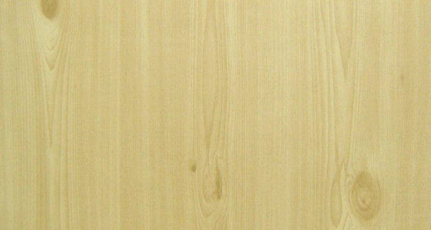 Wood Grained Effect Self Adhesive Vinyl Rustic