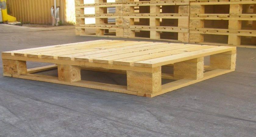 Wood Great Designs Wooden Pallet