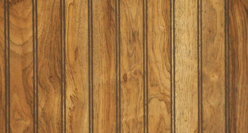 Wood Interior Paneling Sheets Myideasbedroom