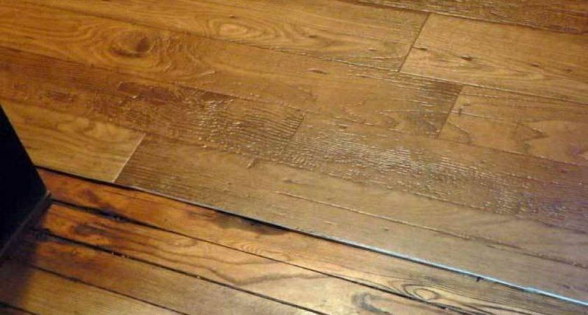 Wood Like Vinyl Flooring Floors