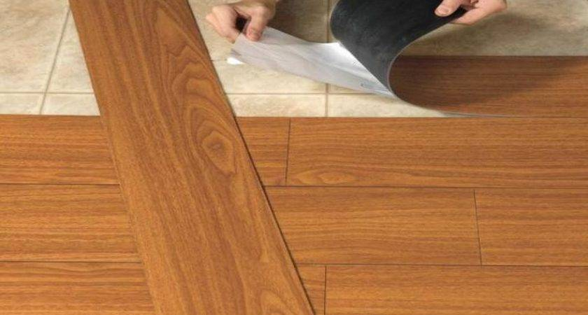 Wood Like Which Flooring Should Choose Dzine