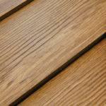 Wood Look Innovation Advantages Fiber Cement Siding