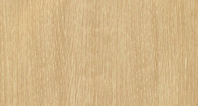 Wood Look Roll Contact Paper Vinyl Home Depot