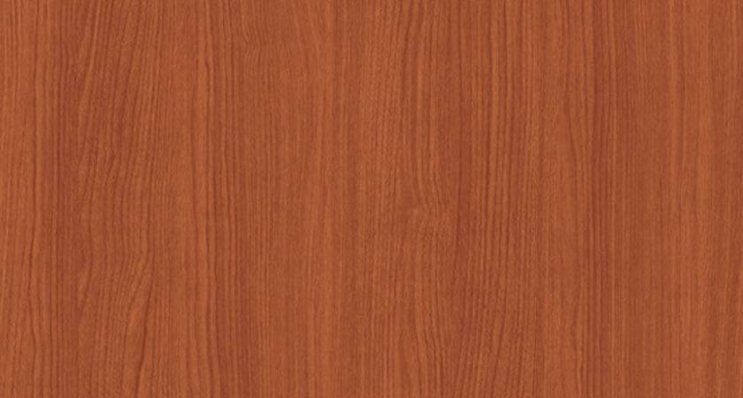 Wood Look Self Adhesive Vinyl Home Depot Peel