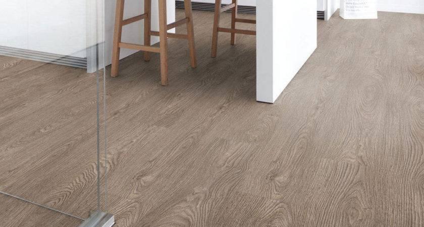 Wood Look Vinyl Flooring Houses Ideas