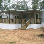 Wood Mobile Homes Product Home