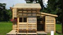 Wood Pallet Projects Easy Diy Ideas Bob Vila