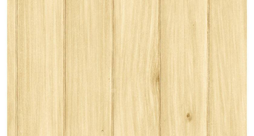 Wood Panel Boards Grain Artificial