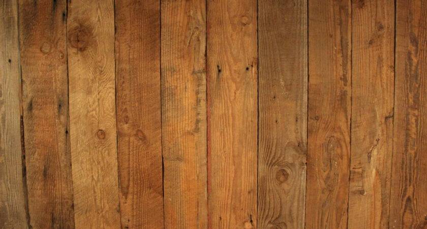 Wood Paneling Blue Moon Realty Group