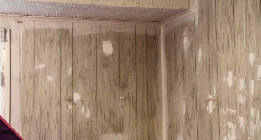 Wood Paneling Ideas Driverlayer Search Engine