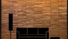 Wood Paneling Interior Walls Best House Design