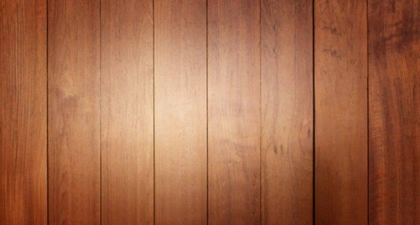 Wood Paneling Sheets Best House Design
