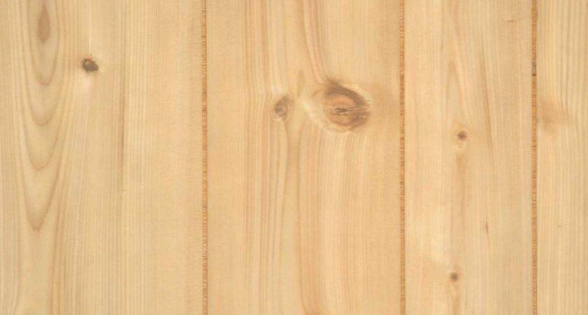 Wood Paneling Sheets Quotes Car Interior Design