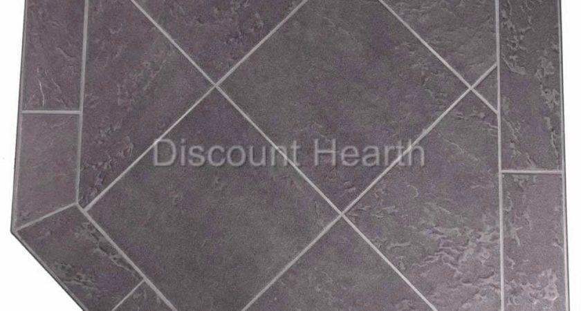 Wood Pellet Stove Board Hearth Value