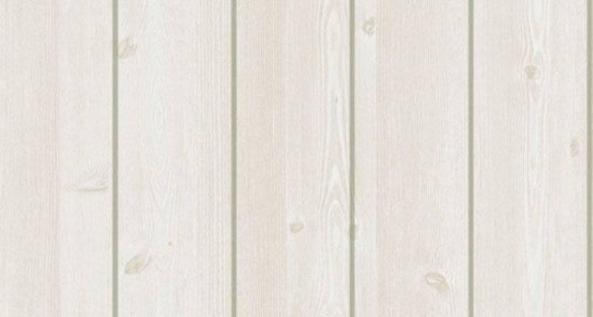 Wood Plank Self Adhesive Vinyl Prepasted Home