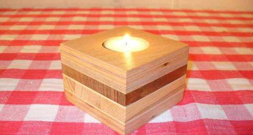 Wood Projects Beginners Diy Craft Ideas
