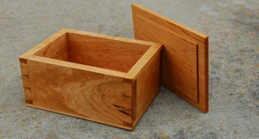 Wood Projects Plans Beginners Woodworking