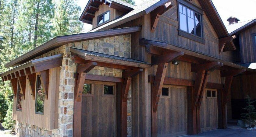 Wood Siding Alternatives