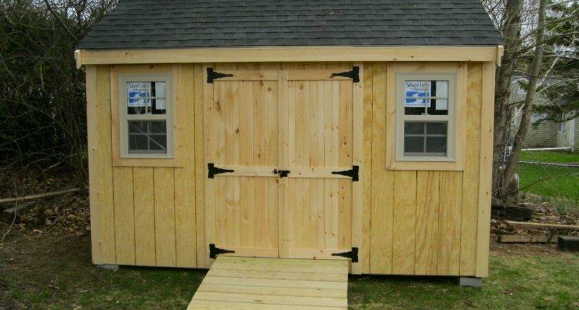 Wood Siding Installation Best Software