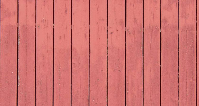 Wood Siding Painted Vertical