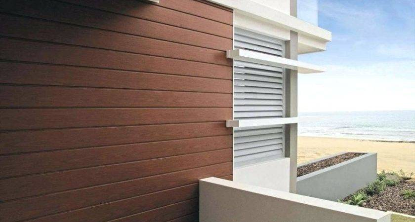 Wood Siding Panels Expatworld Club
