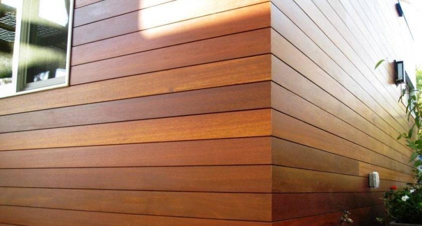 Wood Siding Panels Ideas Best House Design