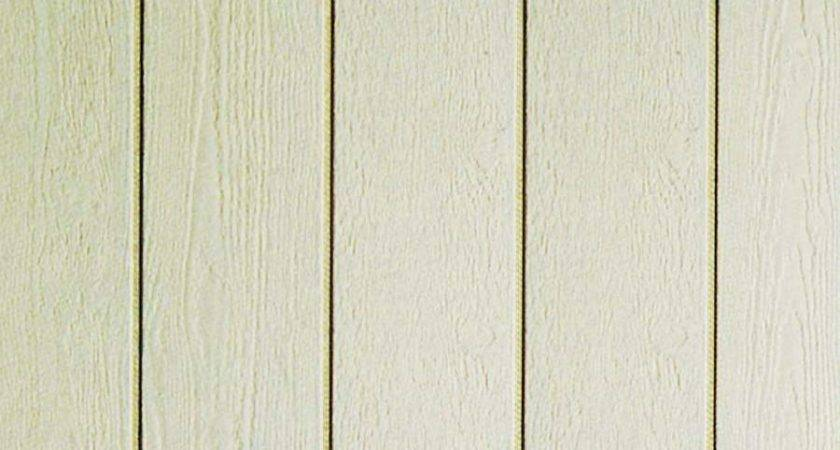 Wood Siding Panels Plan Ideas Best House Design
