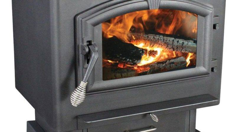 Wood Stove Canada Discount Canadahardwaredepot