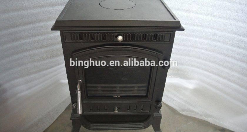 Wood Stove Fan Smokeless Cheap Oem