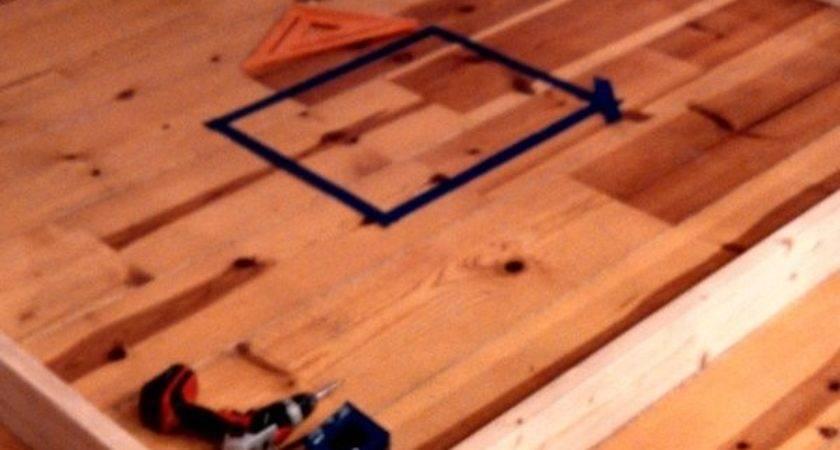 Wood Stove Floor Mats Best