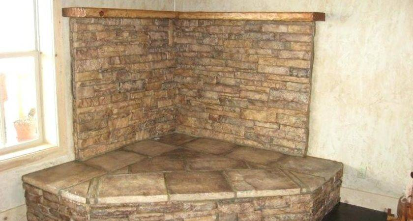 Wood Stove Floor Protector Home Design Ideas