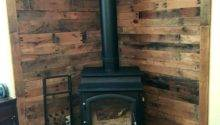 Wood Stove Ideas Enchanting Hearths