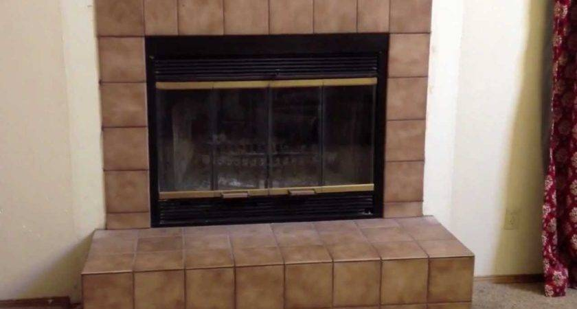 The Best Wood Stove Insert For Prefab Fireplace Get Trailer