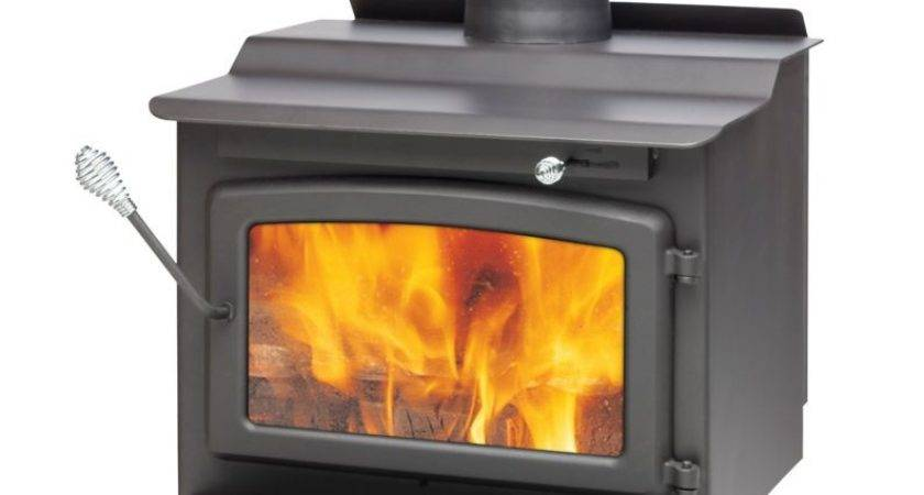 Wood Stoves Fans Canada Discount Canadahardwaredepot