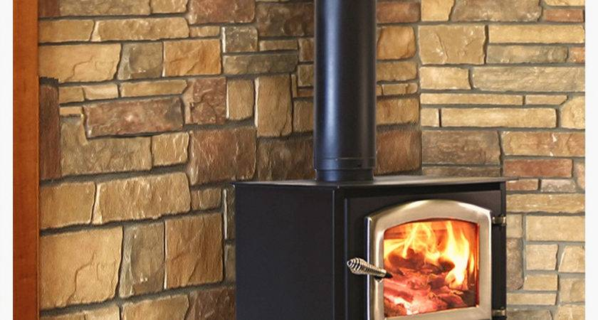 Wood Stoves Gas Pellet Chattanooga