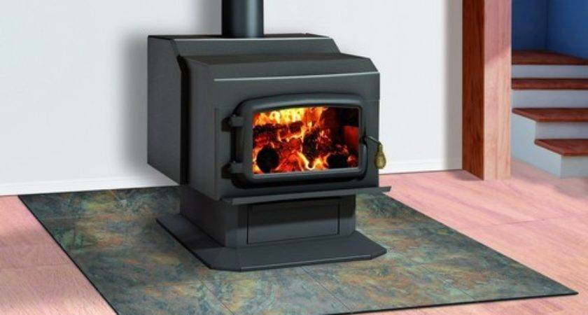 Wood Stoves Mobile Homes Photos Bestofhouse
