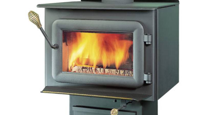Wood Stoves Sold Here
