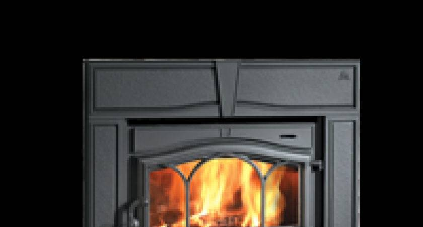 Wood Stoves Tul