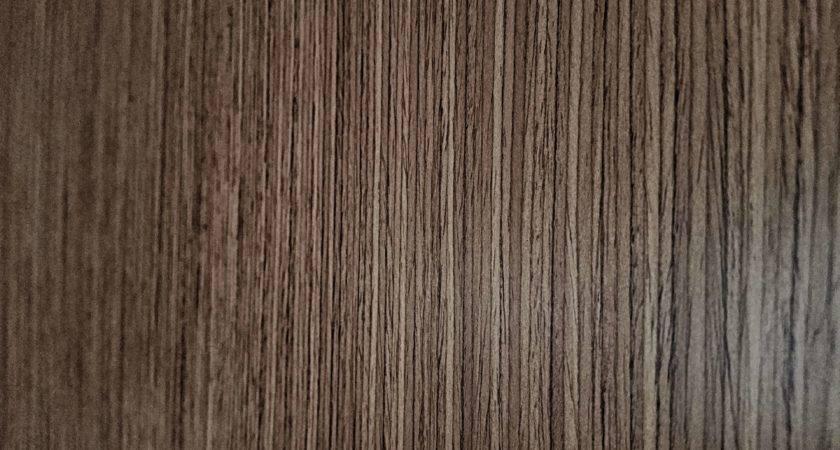 Wood Texture Hostgarcia